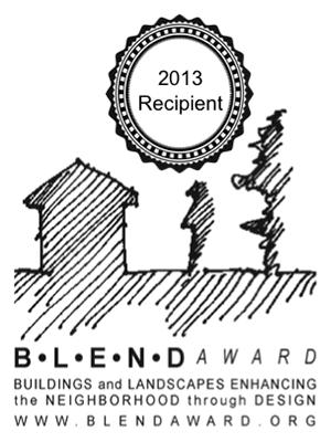 2013BLEND_winner_badgeA